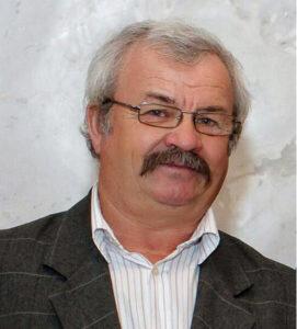 Николай Борисович